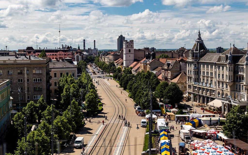 Turen går til Finland - men hvad skal vi opleve? - Afterglobe