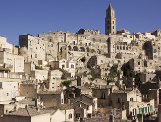 matera-3 | by bgblogging