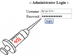 sql_injection.gif | by CyberHades