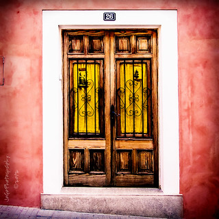 Portal to Another Land | by JoGo...