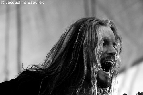 Apocalyptica - Kivenlahti Rock, 8.6.2012 | by Devil's Angel Promotion