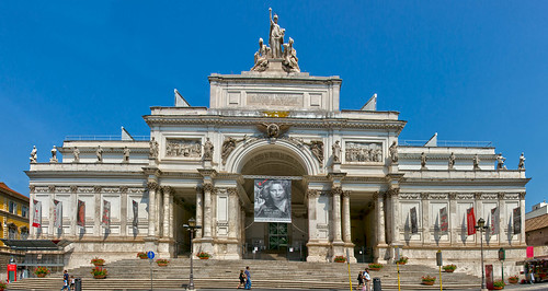 how to get from rome to mfrsankfurt