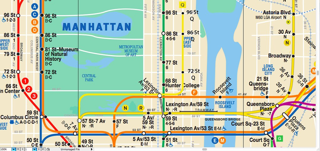 2nd Ave Subway Map Phase 1.Second Avenue Subway Map Phase 1 Of The Second Avenue Subw Flickr