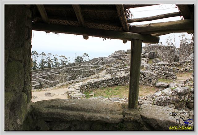 9 Monte de Santa Tecla