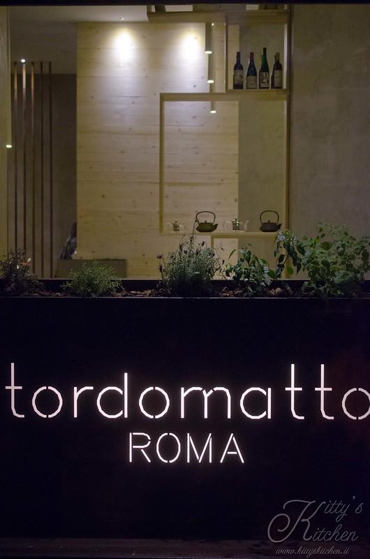 Tordomatto_3517