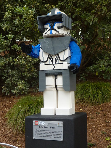 P1120104 Captain Rex | by jawajames
