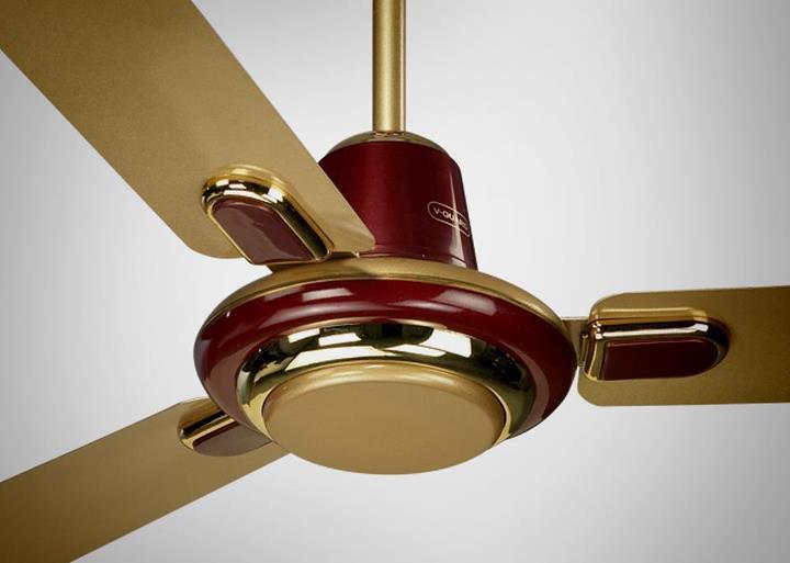 Fans ceiling fan wall fan decorative fan v guard pr flickr fans ceiling fan wall fan decorative fan v guard products aloadofball Choice Image