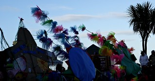 P1230127 Weymouth Carnival.. | by Tadie88