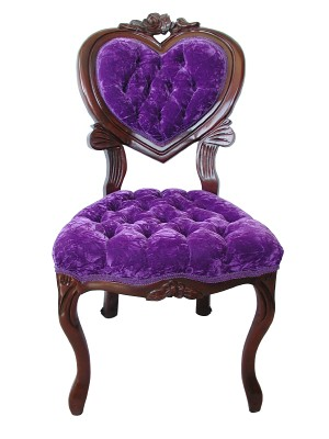 of uk plum studyfinder image chair co accent purple