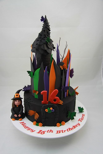 Tara 16th Birthday Happy 16th Birthday Tara The Cake