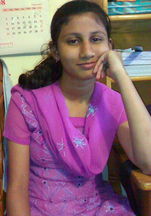 Deshi pic photos 98