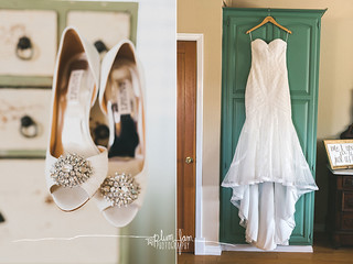 KristineTommyWedding-Blog-02-PlumJamPhotography | by Plum Jam Photography