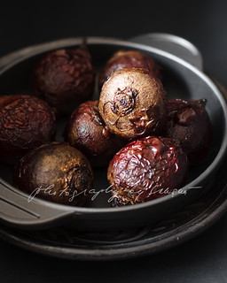 Roasted Beets | by Laksmi W