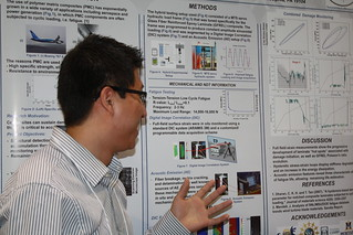 Research Day 2012 | by Drexel University College of Engineering