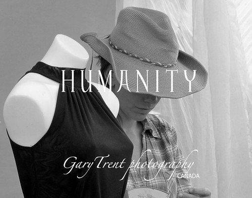 HUMANITY IMG_8633 | by GaryTrent photography Canada