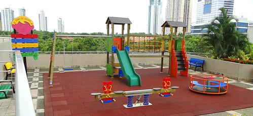 En el edificio de p h sevilla panam m s informaci n - Mobiliario infantil sevilla ...
