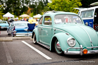 Cruise the Narrows Show 2012 | by Russel Ocsan Photography