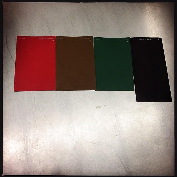 california flag colors greg lawler flickr