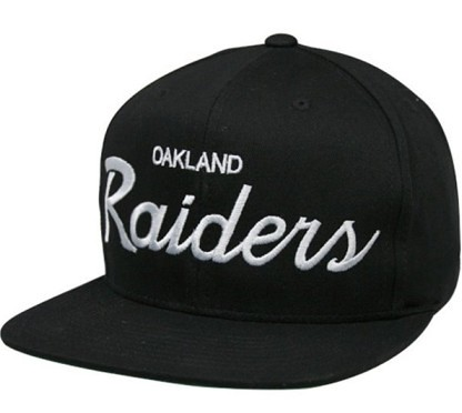 coupon code for vintage oakland raiders hat 010b5 585e9 6a54b535e