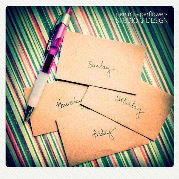 Lovenotes1398 handmade love notes pen n paper flowers flickr lovenotes1398 by pen n paper flowers mightylinksfo