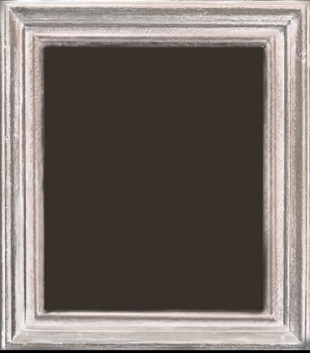 Medium Wood Frame Whitewashed Lelleanna Flickr
