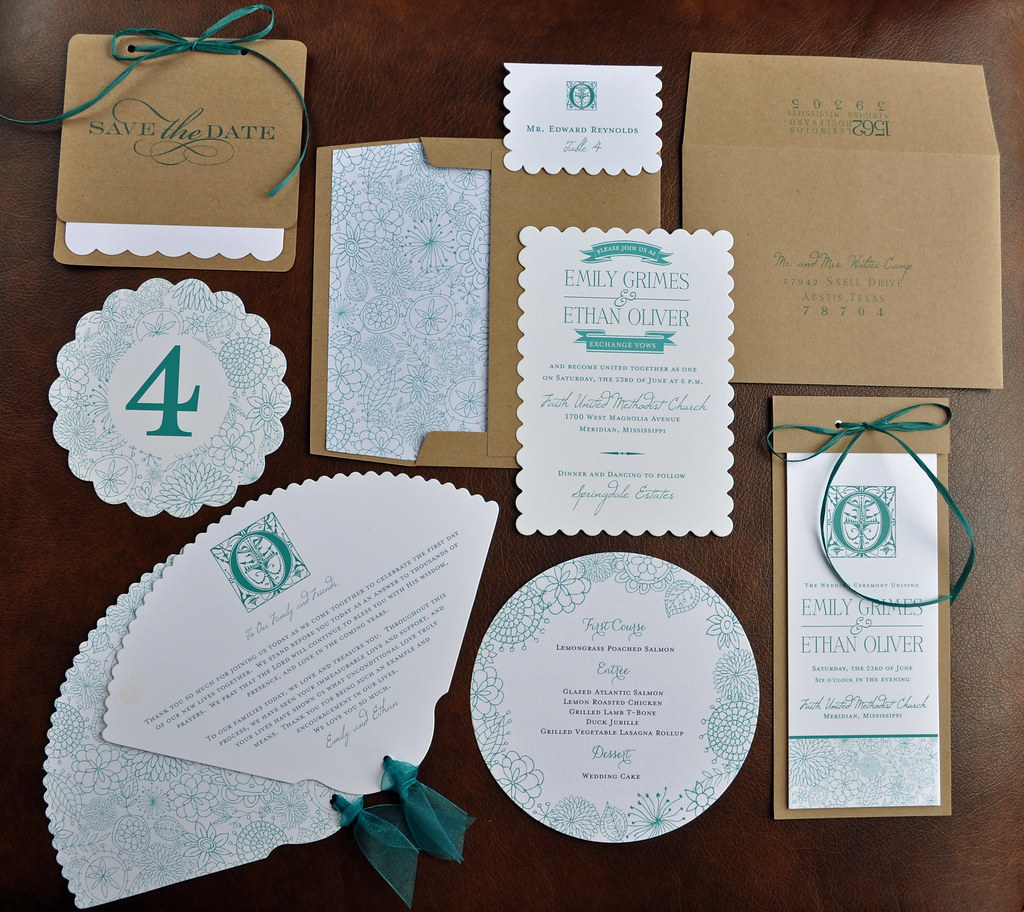 matching wedding stationery set by wiregrassweddings matching wedding stationery set by wiregrassweddings