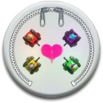 LittleBigPlanet 2: I-LOVE-TANK | by PlayStation.Blog
