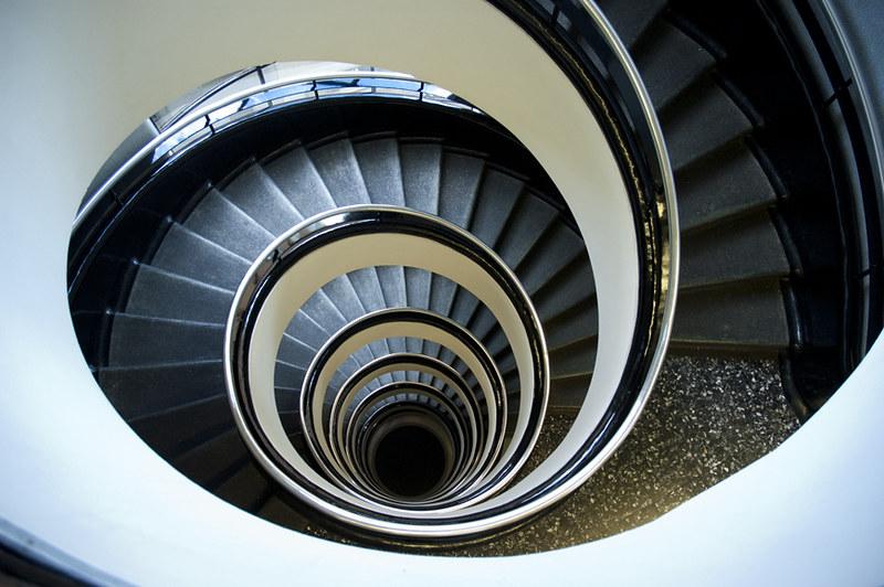 BARRAQUER y su entorno | Flickr