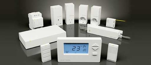 Insteon in UK | by smartblog
