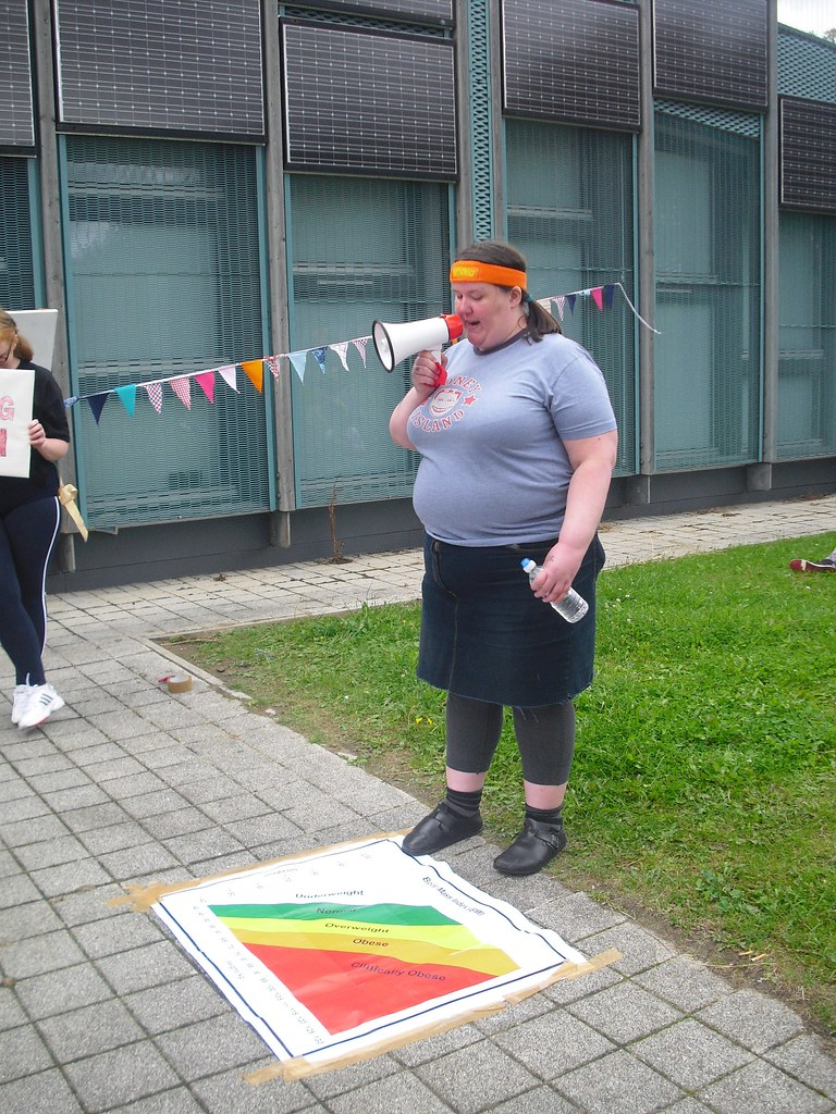 Bmi Chart: Fattylympics - spitting on the bmi chart | Simon Murphy | Flickr,Chart