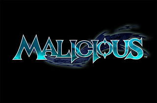 Malicious on PSN | by PlayStation.Blog