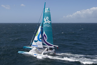 120608-oman-sail-mod70-9618-mark-lloyd | by albi21