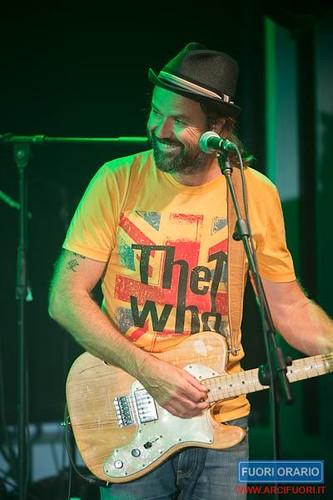 21/09/2012 Jarabe De Palo al Fuori Orario