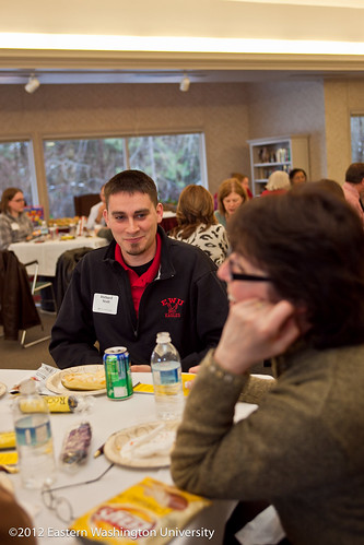 2012 Scholarship Selection Committee-081.jpg | by Eastern Washington University