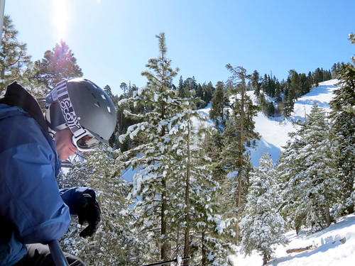 4-15-12 Snow Summit | by Big Bear Mountain Resorts