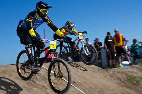 2012_04_SeaOtter_05-2777 | by Norco Bicycles