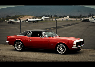 Untitled | by jonnntran