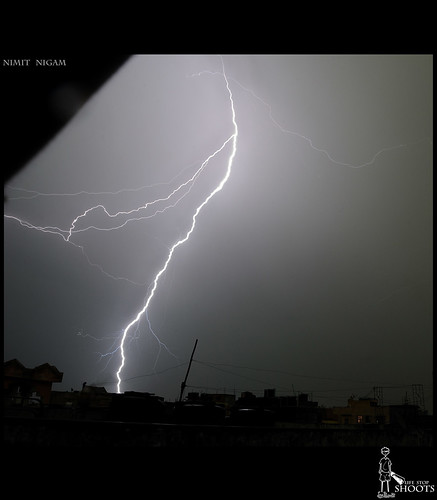 10th April 2012 Rain | by nimitnigam