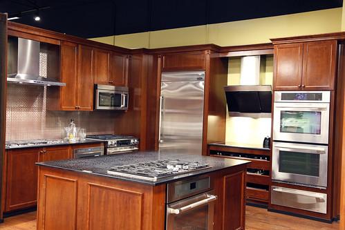 bergen county nj appliance store in paramus by karl 39 s appliance