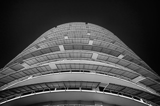 Capitol Records | by ROSS HONG KONG