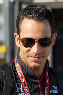 DSC_0003  Helio Castroneves | by labels_30