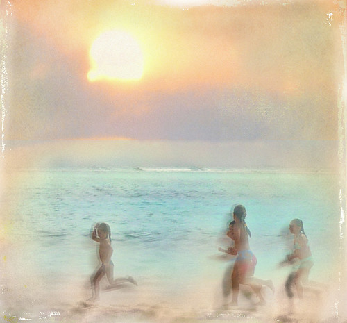 beach babies | by MouradianR :)