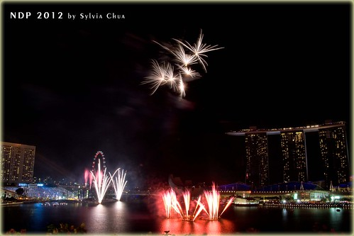 NDP2012_017 | by Artistic Creations