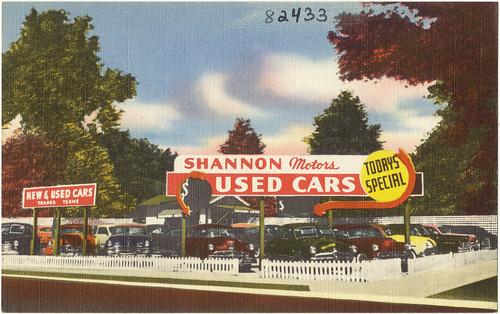 shannon motors used cars jacksonville florida file name flickr. Black Bedroom Furniture Sets. Home Design Ideas