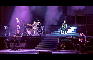 il Volo ... Live from Cincinnati | by Far & Away (On assigment, mostly off)