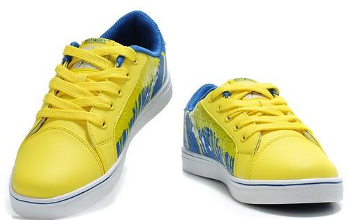 Converse / MVP BOY men trend shoes