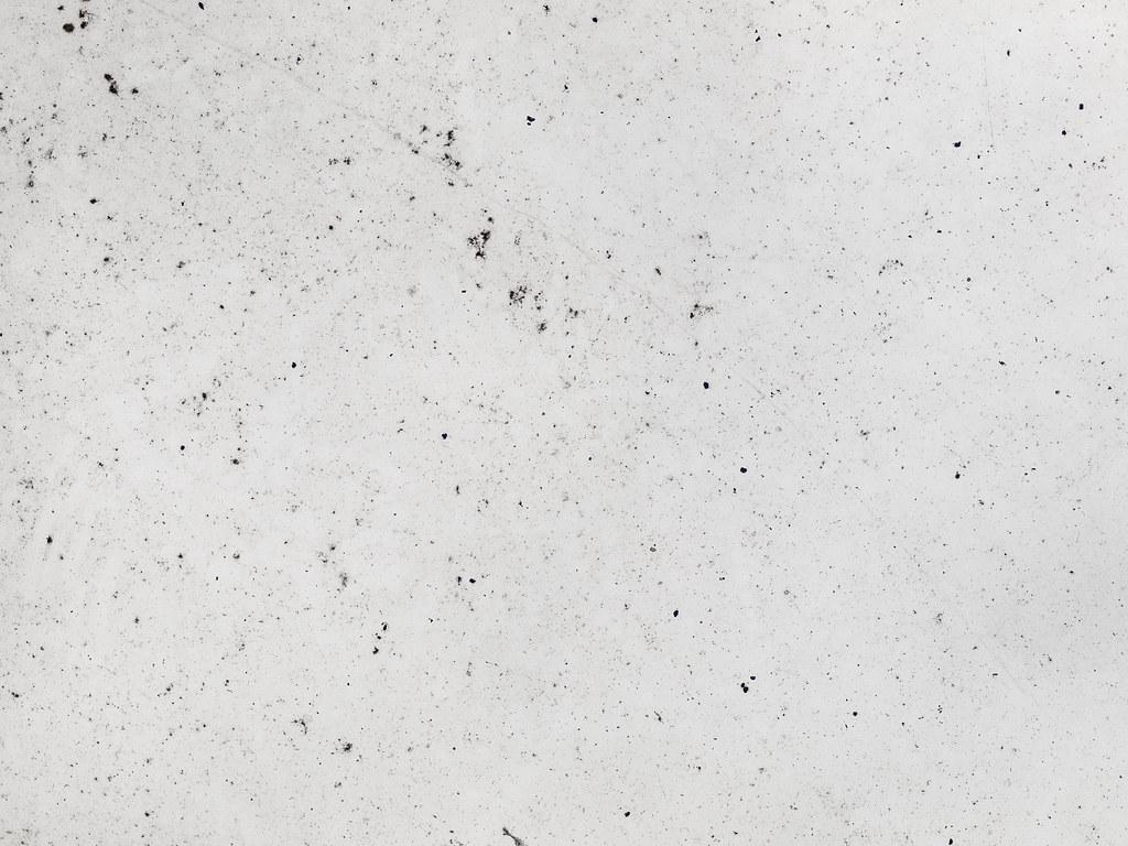 Concrete Texture Concrete texture PERMISSION TO USE Pleas Flickr