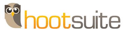 Brand Build - Hootsuite