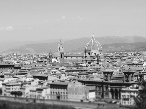 Mini Firenze | by katecphtank