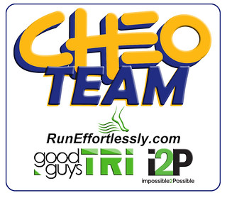 CHEO Team - Great Canadian Run | by GoodGuysTri